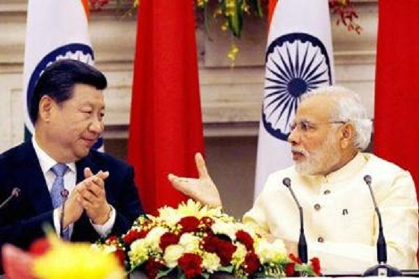 china on indias membership in n s g said  no change in our stance