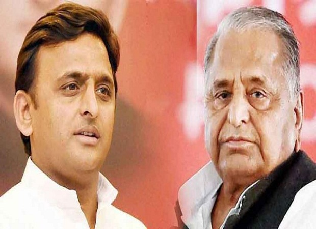 what will rally with mulayam yadav of sp