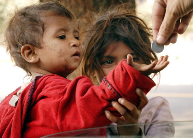 chandigarh will be beggar free  in 2017