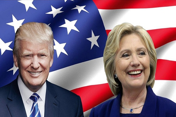 how is the us presidential election  to understand the full episode
