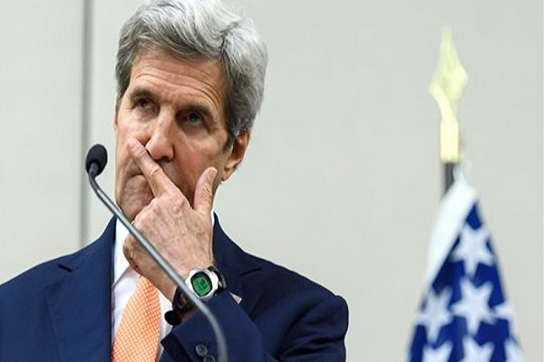 trust kerry  us stance on climate change   can not be changed