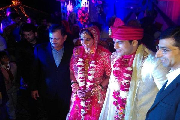 bhiwani  bride  phogat