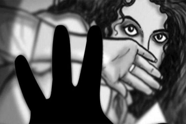 rape by a woman in pakistan panchayats decision