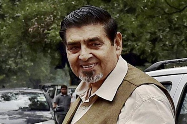 tytler issued summons for questioning by cbi