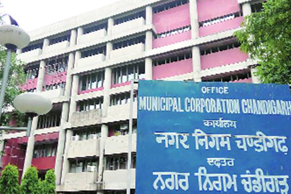 corporation polls  bsp will be the day all candidates announced