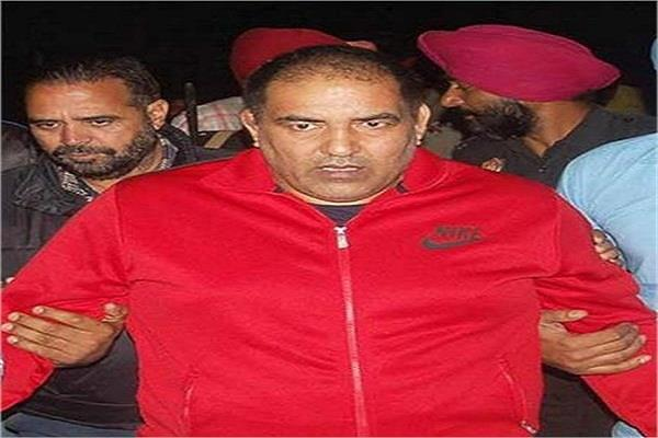 the case before the court jagdish bhola