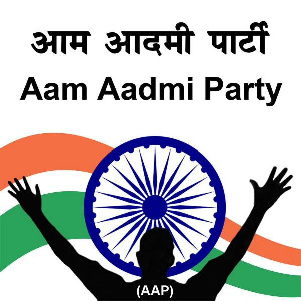 punjab election 2017 aam aadmi party