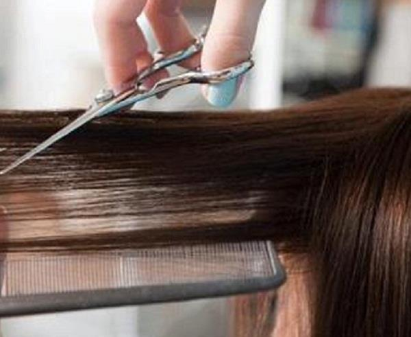 gurdaspur school chairman booked for cutting hair of sikh girl student