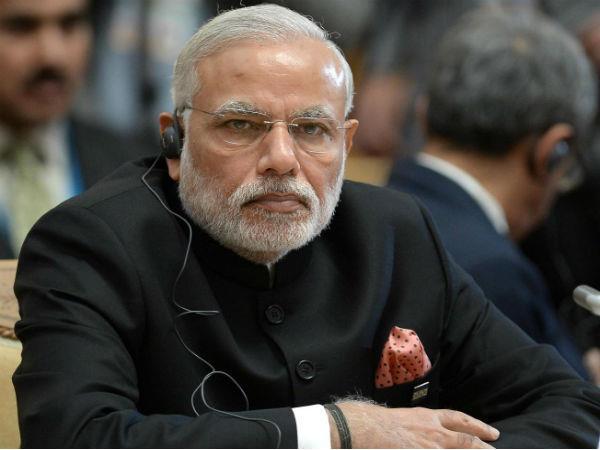 narendra modi  cashless india  notbandi
