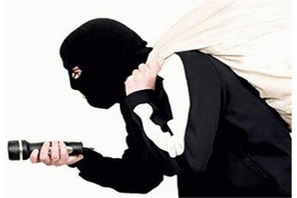 robbery in powercom