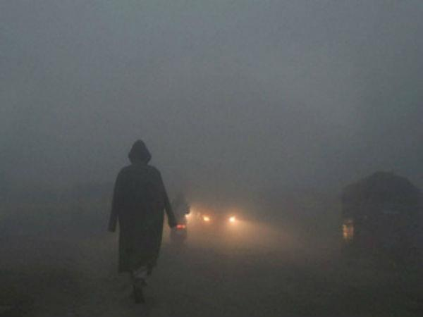 cold  fog  death  train  action