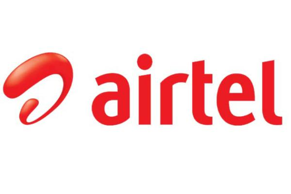 airtel launch new packs with unlimited voice call