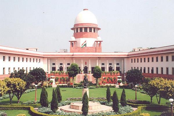 do not bother asking for evidence of rape victims courts  supreme court