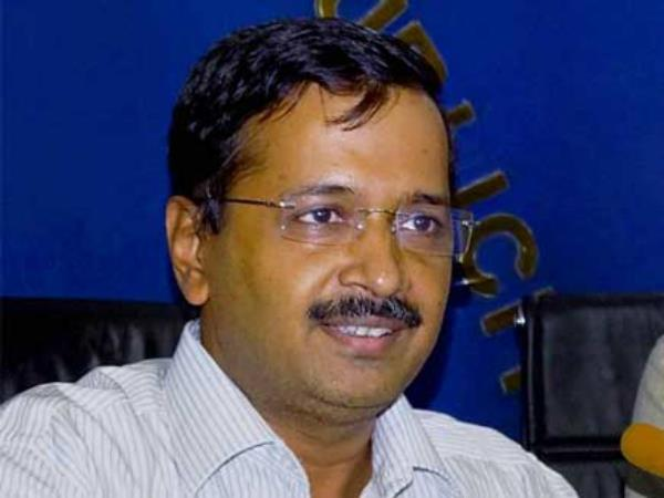 arvind kejriwal speak on syl