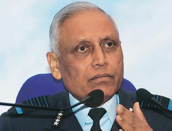 agusta westland case  sp tyagi granted bail by patiala house court