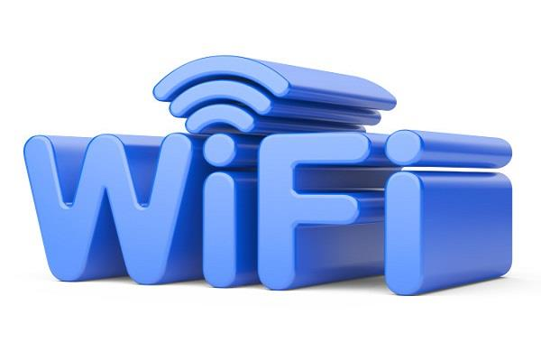 government colleges  haryana government  campus  free wi fi