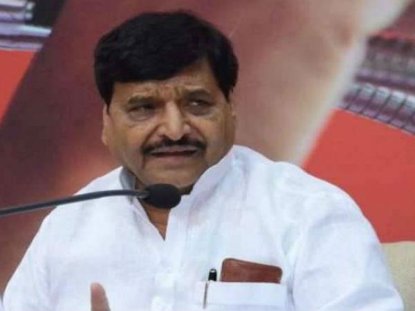up election 2017  shivpal yadav  sher singh rana  kirnpal kashyap