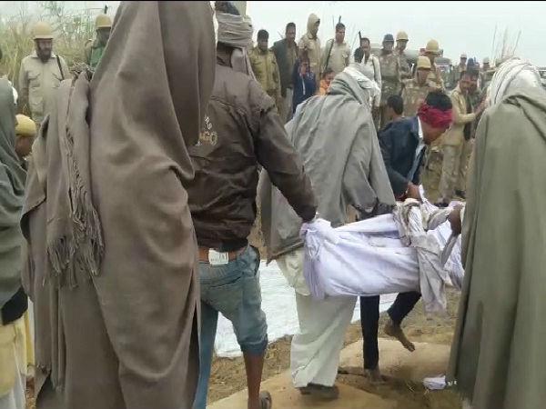 married  bodies  police  post mortem