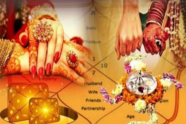 vivah panchami  marriage muhurat