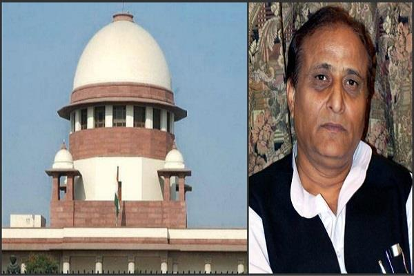 supreme court approved khan  s   unconditional   apology