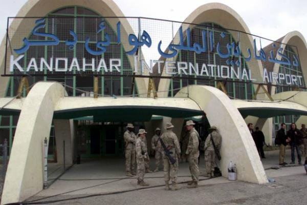 gunmen kill five female airport workers in afghanistan