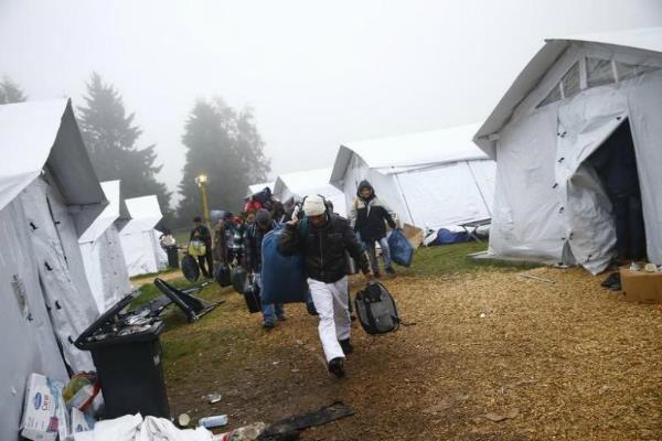 germany deports 50 rejected afghan asylum seekers