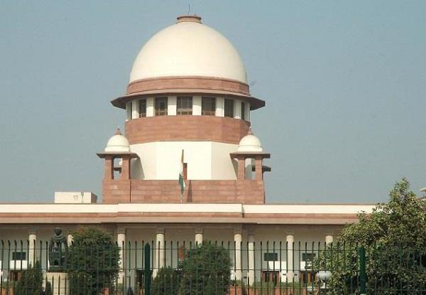 sc asks centre to curb rising drug  alcohol abuse in children