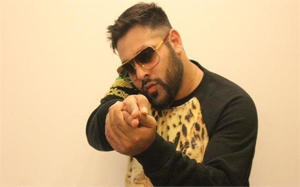 bollywood is opening opportunitie for rapper rapper badshah