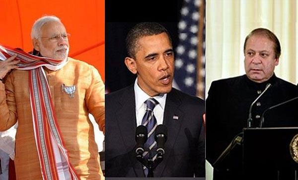 obama signs  defence bill boosts security cooperation with india