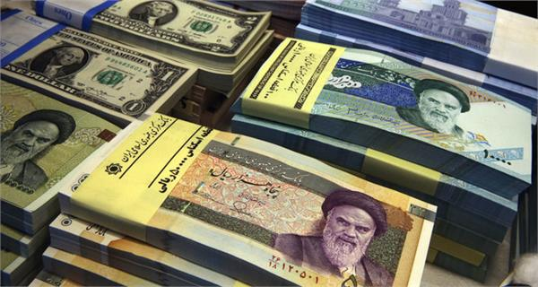 toman will be new currency name of iran