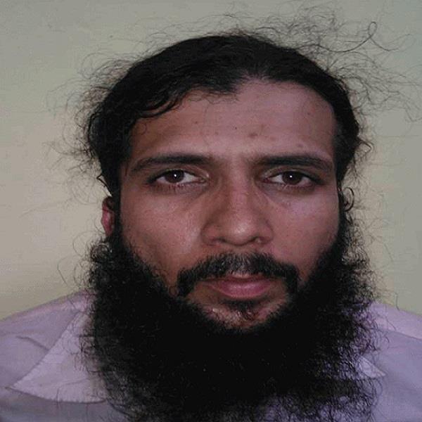 hyderabad blasts  yasin bhatkal sentenced to death