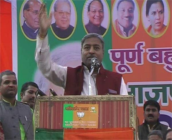 shankar bgwan muslim worship vinay katiyar