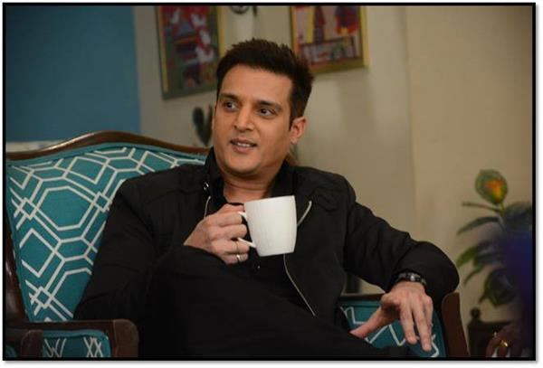 jimmy shergill bride ran away
