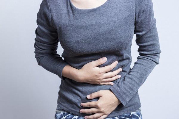 पेट दर्द से राहत पाने के घरेलू नुस्खे