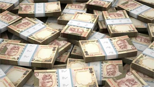 cash scam curious income disclosed in 36 cases