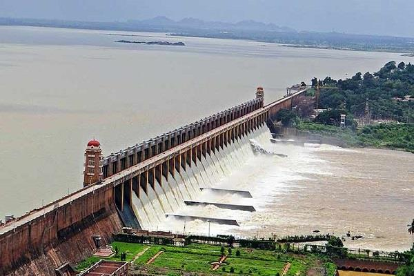 indus water dispute between india and pakistan to resolve january   world bank