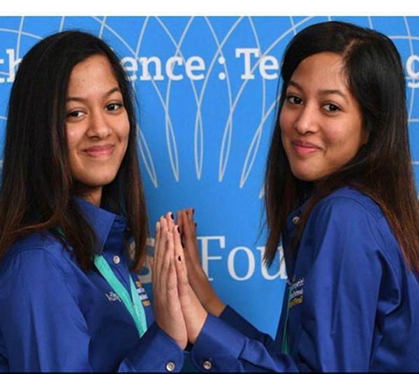 3 indian origin teens win 100000 us science contest