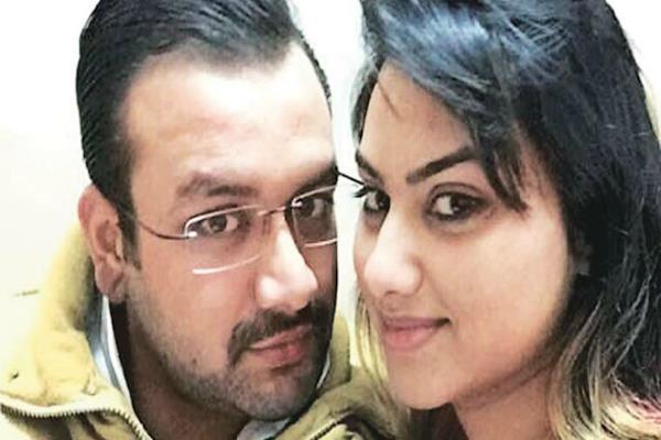 sarah    s murder  cbi court accused amnmani  demanding punishment arose hanging