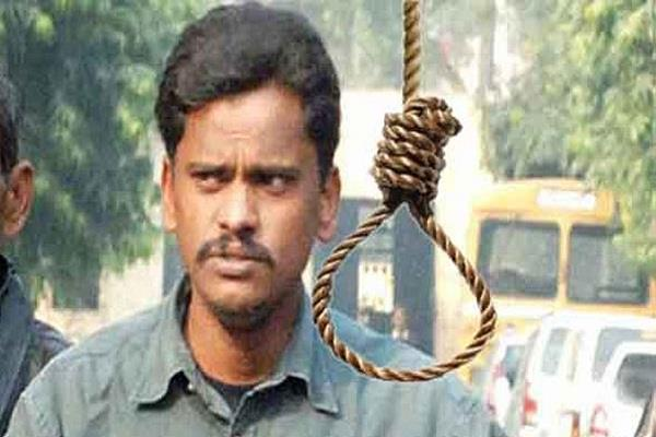for the first time in india  s history  surendra koli has been awarded death