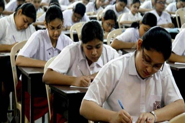 cbse s big decision