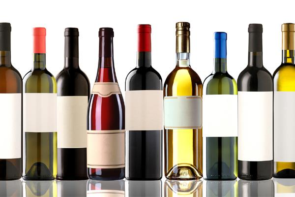 corporation elections  bad news for wine lovers
