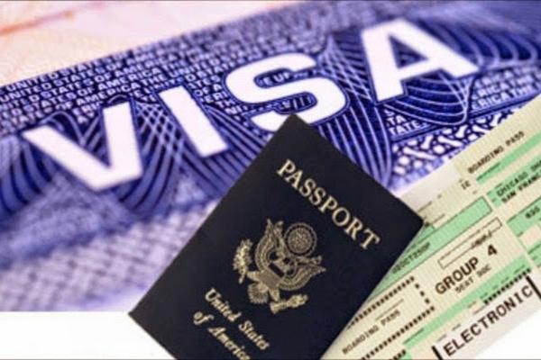 us increase h1b and l1 visa fee