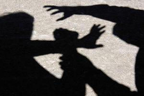 haryana home stick hospital police