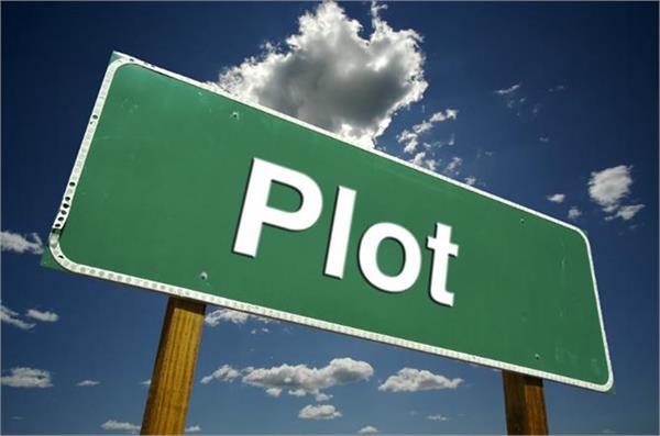 cm instructions to expedite the plan of captain sarkar s five marla plot