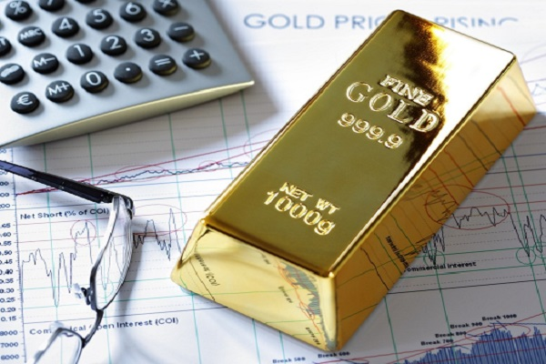 316 000 applications came in gold bond scheme