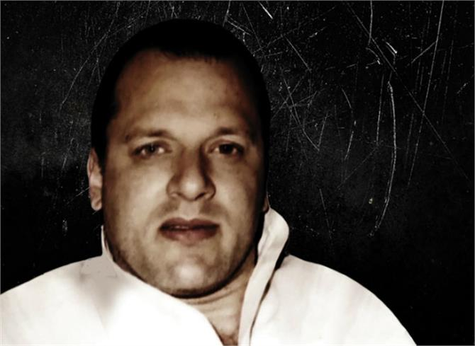 david headley in the 26 11 attack case chicago jail giving testimony