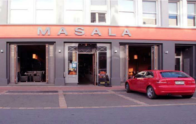 indian restaurant chain assets seized in new zealand