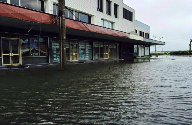 winston massive destruction in fiji a state of emergency