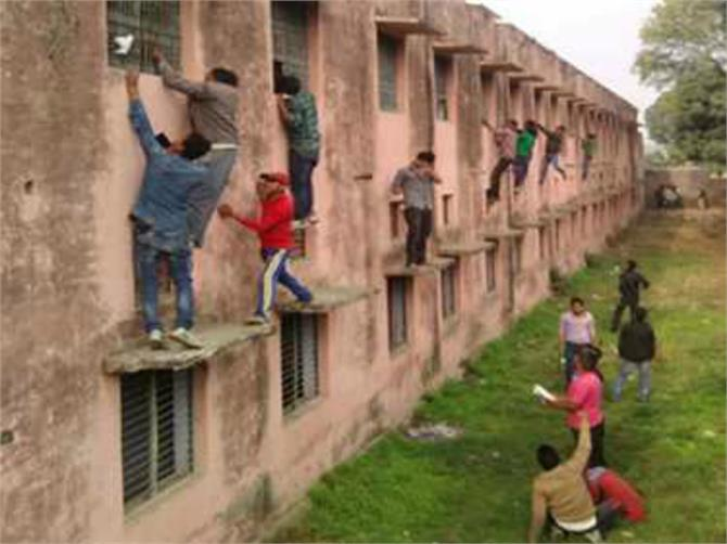 up board exam hollow claims of the government s open pole was fiercely copy colleges