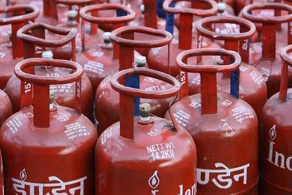 lpg cheaper jet fuel is expensive